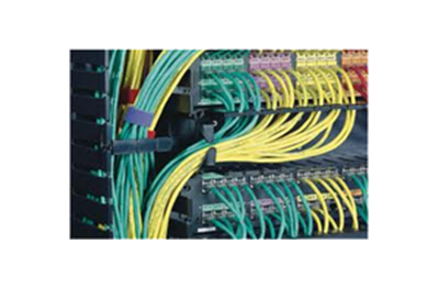 structured cabling philippines