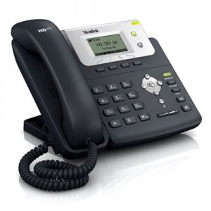 Yealink Video Conferencing Philippines | Yealink IP Phone