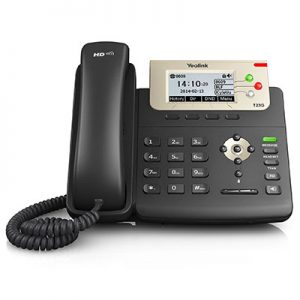 YEALINK IP Phones Philippines | Yealink Video Conferencing philippines