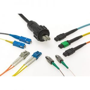 Structured Cabling Provider Philippines