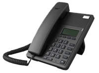 IP Phone Supplier Philippines