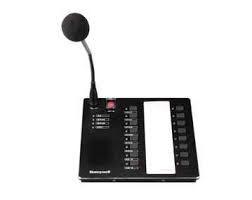 HMC-2000 Call Station