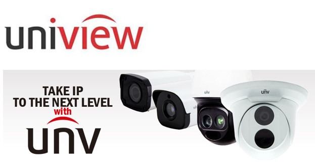 uniview-cctv-camera-system-philippines