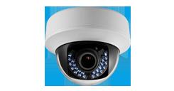 Camera Surveillance System