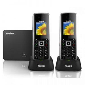 Yealink Video Conferencing Philippines   Yealink IP Phone