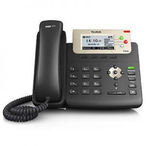 YEALINK IP Phones Philippines   Yealink Video Conferencing philippines