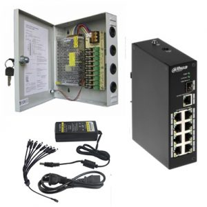 Yeastar Ip Pbx Installer Philippines,Voip Pbx Installer Philippines,Yeastar Philippines,Cctv Installer Philippines,Cctv Supplier And Installer Philippines,Pbx Supplier And Installer Philippines,Structured Cabling Provider Philippines,Dahua Cctv Installer Philippines,Hikvision Cctv Surveillance Installer Philippines,Wide Angle Cctv Cameras Philippines,Access Control And Biometrics Installer Philippines,Point To Point Access Control Philippines,Gsm Alarm Installer Philippines,Yealink Ip Phone Supplier Philippines,Cctv Security Philippines,Wireless Ip Phone Supplier Philippines,Ip Cctv Surveillance Philippines,Cctv Camera Philippines,Unified Communication System Ip Brick Philippines,Yealink Video Conferencing philippines
