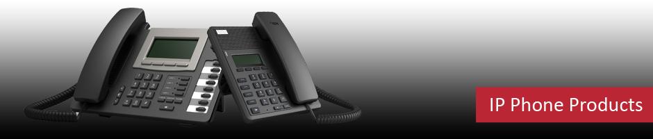 IP Phone Supplier Philippines