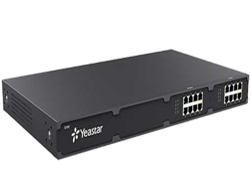 Yeastar IP PBX Installer Philippines